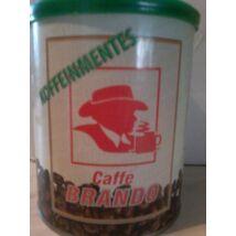 Koffeinmentes kávé - Ártalmas-e az egészségre?