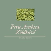 zöld kávé rendelés)