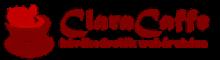 ClaraCaffe.com Kávé webáruház