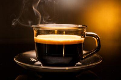 A koffeinmentes kávé valódi arca