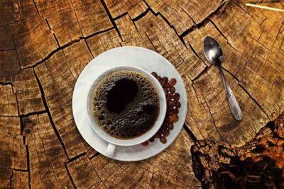 koffeinmentes instant kávé hatása étrend