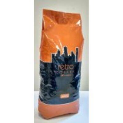 3 kg Retro szemes kávé