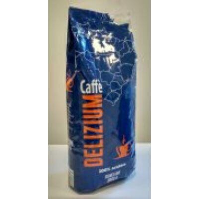 3 kg Caffe Delizium szemes kávé