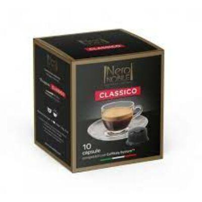 Classico Tchibo kompatibilis kávékapszula