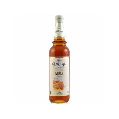 IL DOGE - Méz szirup 700 ml