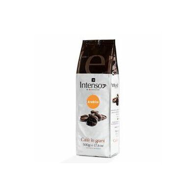 500g Intenso 100% arabica szemes kávé
