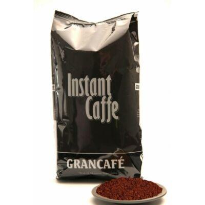 500 g Prémium instant kávé