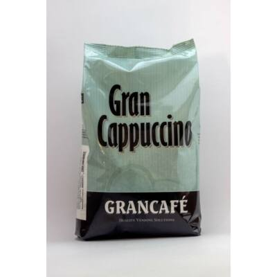 1 kg Irish Cream Gran Cappuccino por