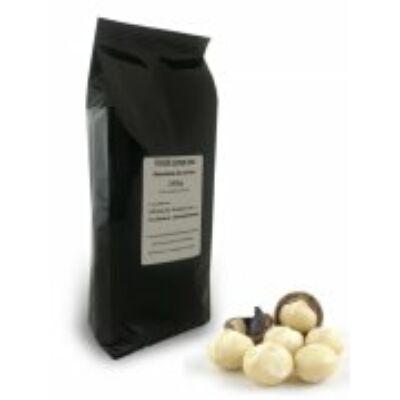 Macadamdió ízű szemes kávé