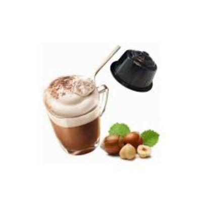 Mogyoró ízű Tchibo kompatibilis kávékapszula