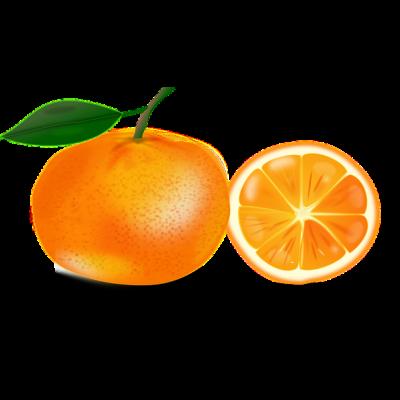 Narancs ízű bázis jégkása alapanyag