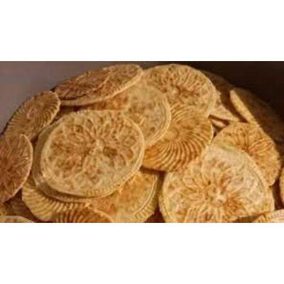 Magyaros sajtos ropogós csomag