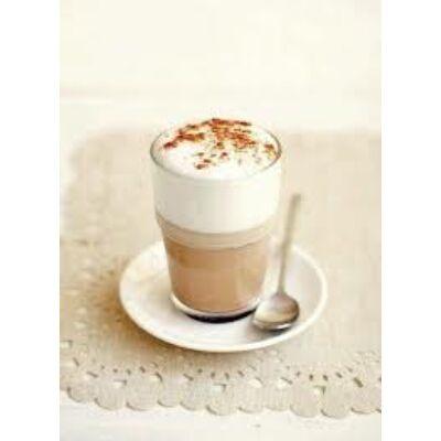 Cortado - Tchibo kompatibilis kávékapszula
