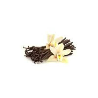 Buorbon vanília fagyipor