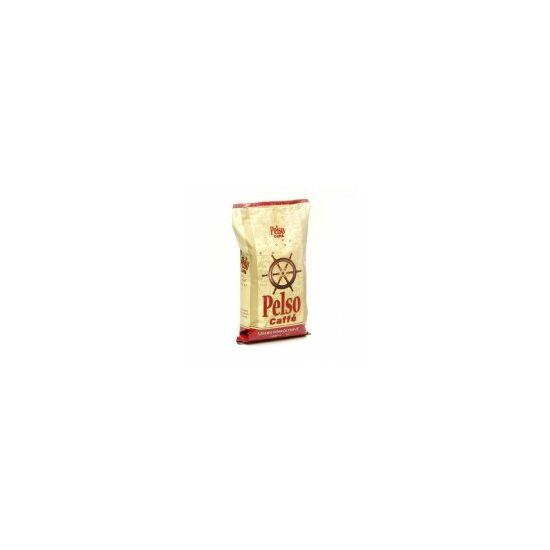 1 kg Pelso Caffe szemes kávé