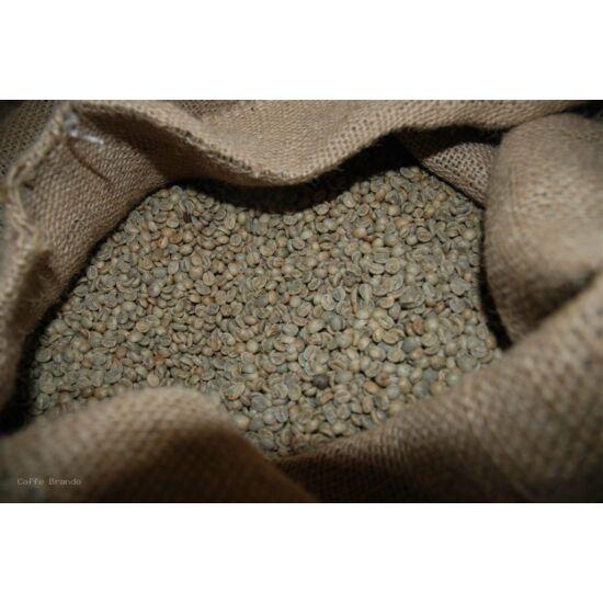 1 kg Cuba Altura Lavado szemes zöldkávé
