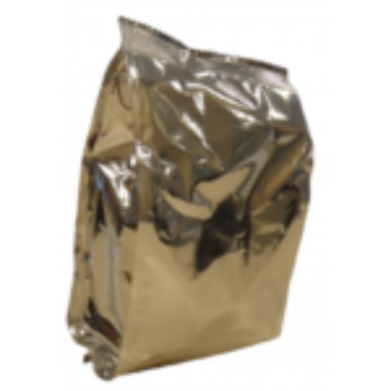 CREMA-  Senseo kompatibilis kávépárna ( 17 db )