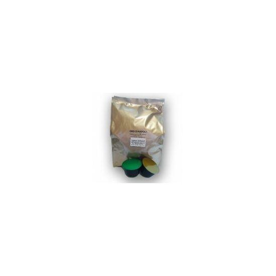 Madártej ízű Dolce Gusto kávékapszula