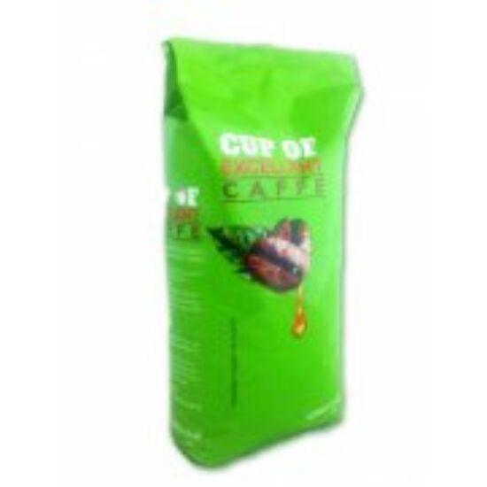 1 kg El Salvador 100% arabica szemes kávé
