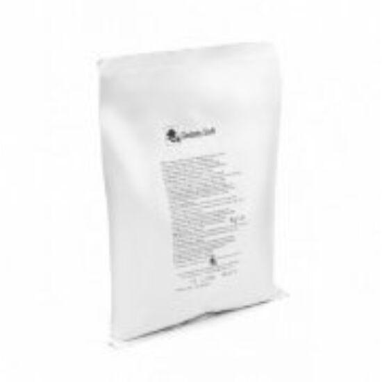Gialla / Madártej fagyipor 1,8 kg