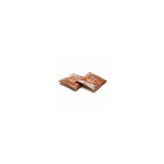 Csokoládé POD kávépárna kartonban